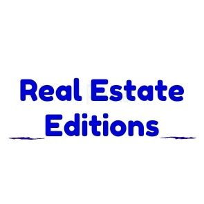 Real Estate Editions